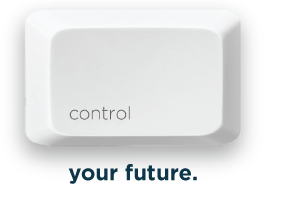 Control Your Future at Woz U