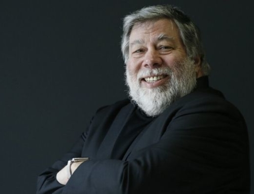 What Is Steve Wozniak Doing Now?