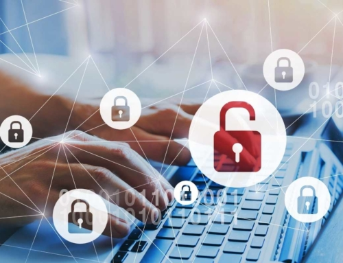 How to Build a Cybersecurity Career
