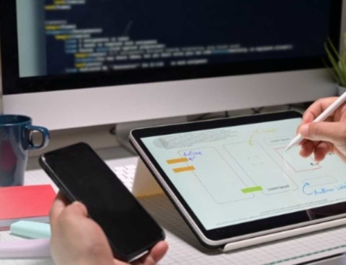 Become an iOS Developer in 2021: The Ultimate Guide